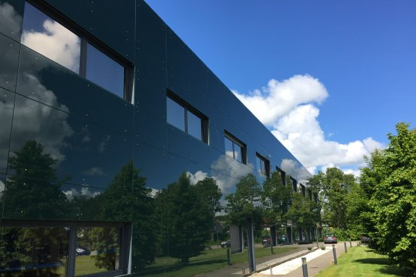Solfilm-til-bygninger